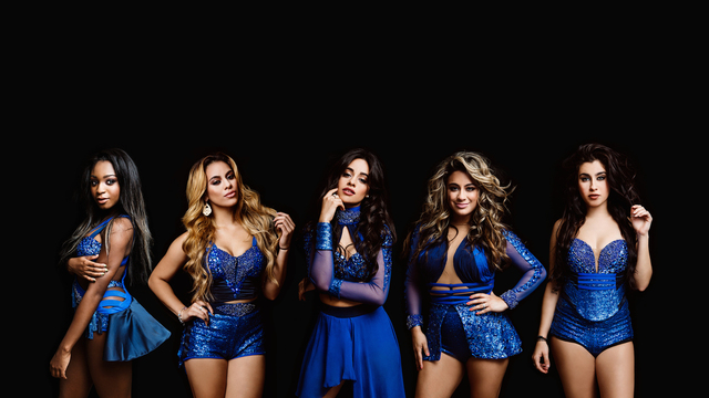 Musicians to watch: Fifth Harmony