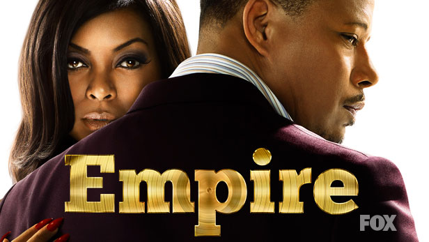 Shows To Watch: Empire
