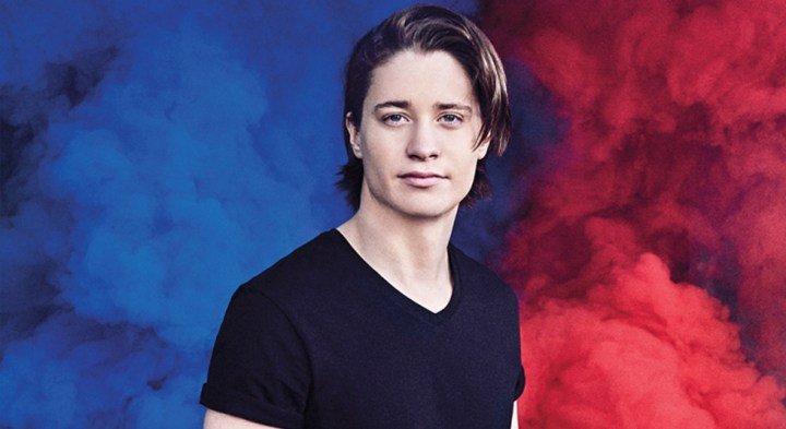 Musician To Watch: Kygo